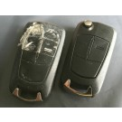 Repair Service for Chevrolet Chevrolet Cruze Orlando 3 button remote key