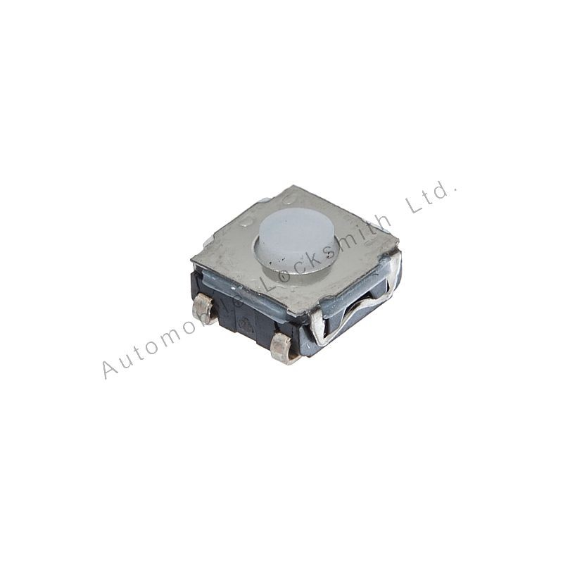 Set of 2 Micro Switches
