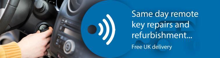 remote-key-fix-refurbishment